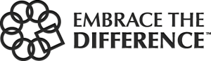 embrace-the-difference